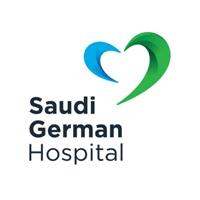 المستشفى السعودي الألماني 1