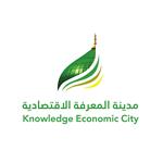 مدينة المعرفة الاقتصادية