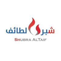شركة شبرا الطائف