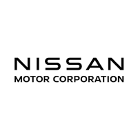 شركة نيسان موتورز 1