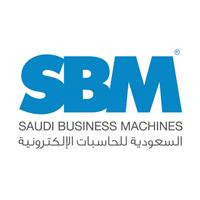 الشركة السعودية للحاسبات الإلكترونية