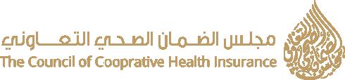 مجلس الضمان الصحي يعلن عن وظائف ادارية شاغرة للرجال والنساء مجلة سهم