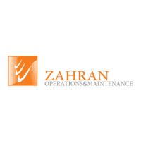 شركة زهران للتشغيل والصيانة